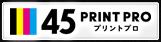 45PRINT PRO